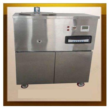 multifonction  pour cette machine a fabrique les yaourts maison.