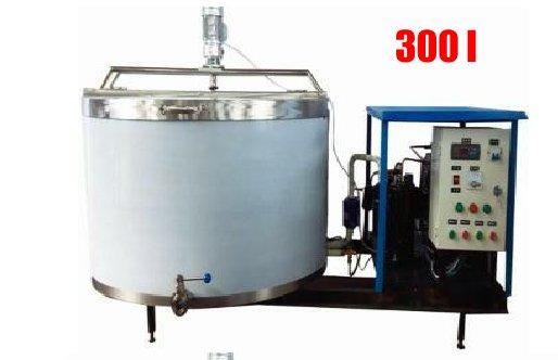 petit tank a lait 300 litres