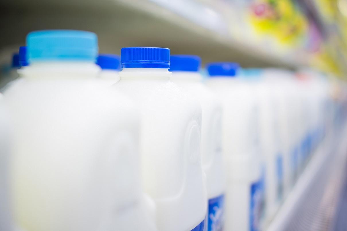 Prix du lait : stabilité