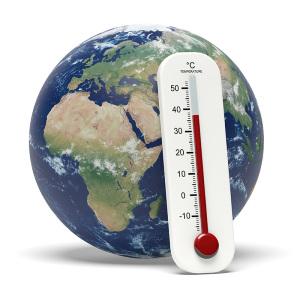 Prévoir l'évolution du climat et ses conséquences