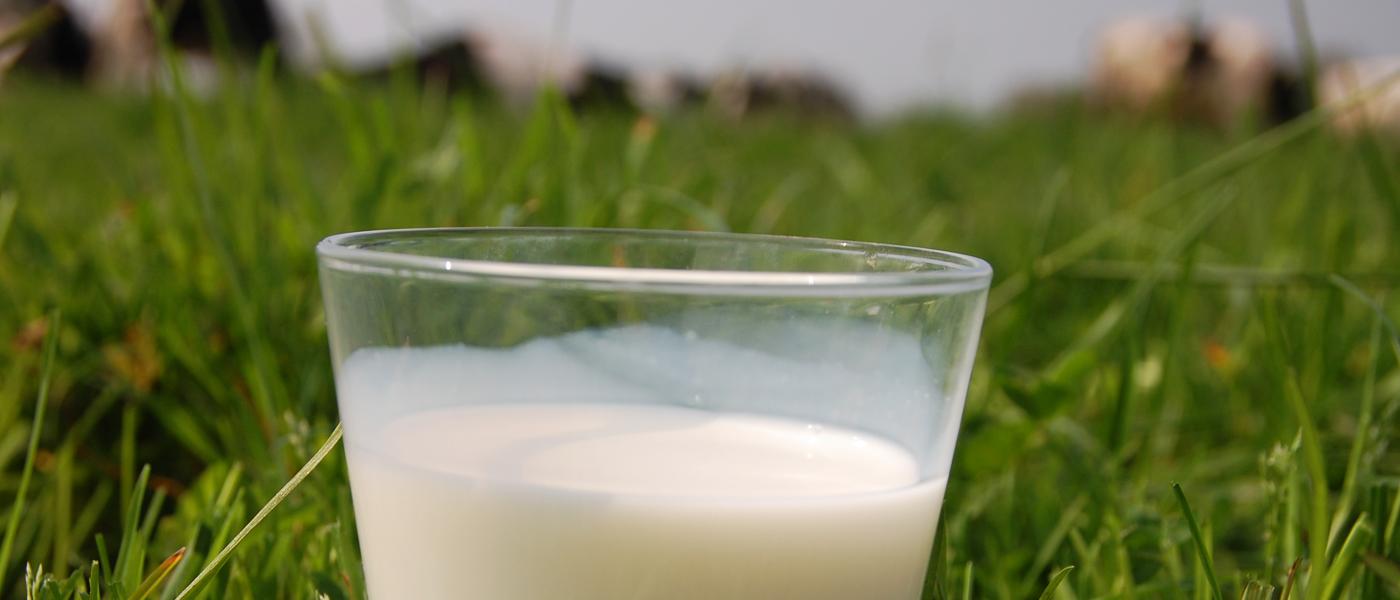 Comment gérer la qualité du lait à partir du mois d'avril 2021 ?
